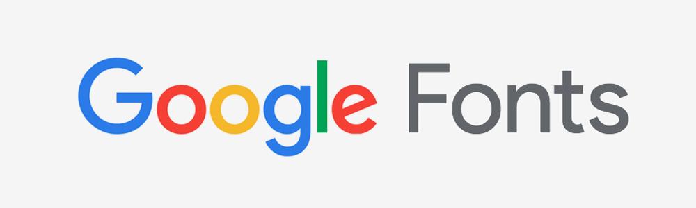 גוגל פונטס