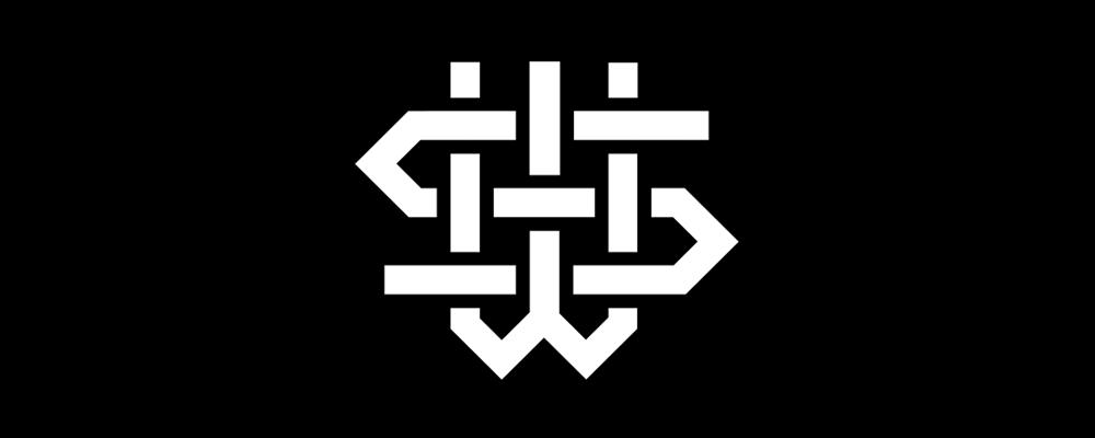 שנקר – תקשורת חזותית