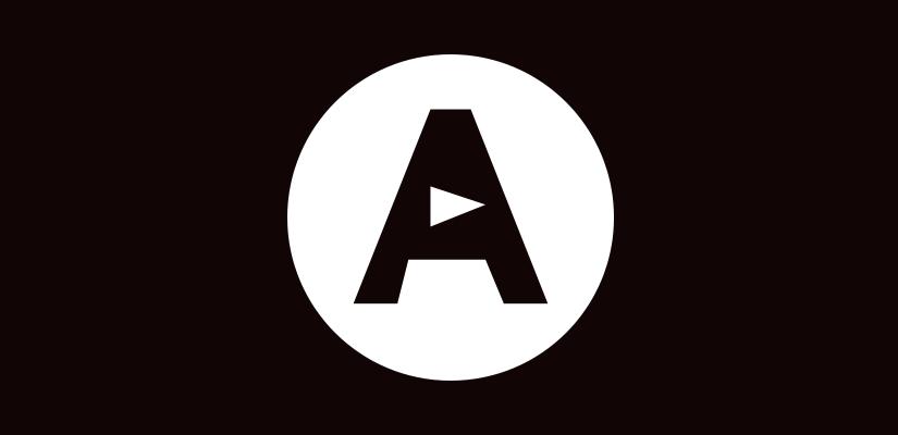 מכון אבני – תקשורת חזותית