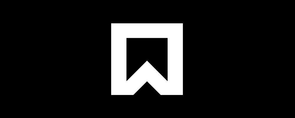ויצו חיפה – המחלקה לתקשורת חזותית